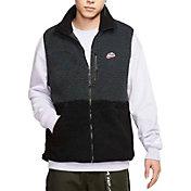 Nike Men's Sportswear Fleece Winter Vest
