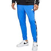 Nike Men's Sportswear JDI Pants