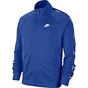 Nike Men's Sportswear JDI Full-Zip Jacket