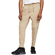 Nike Men's Sportswear Cargo Pants