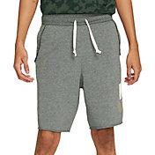Nike Men's Sportswear Alumni 9'' Shorts