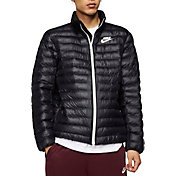 Nike Men's Sportswear Synthetic Fill Jacket