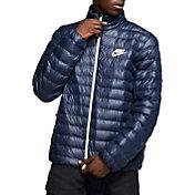 Nike Men's Sportswear Synthetic Fill Jacket