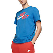 Nike Men's Sportswear Just Do It Graphic T-Shirt
