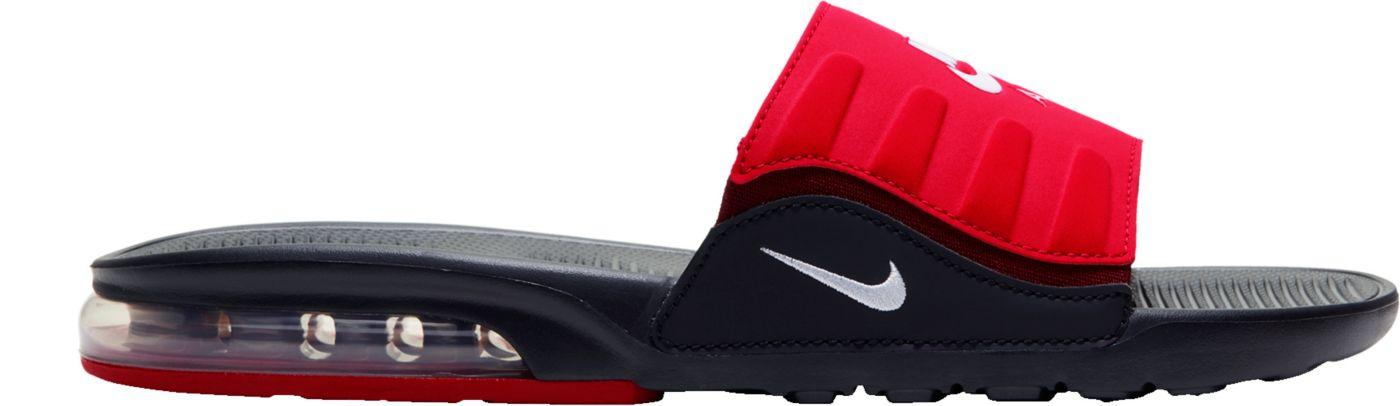 Nike Men's Air Max Invigor Slides