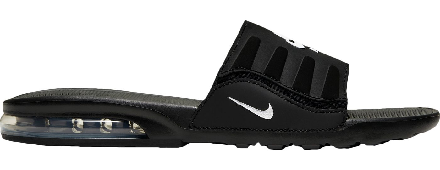 Nike Men's Air Max Invigor Slides
