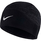 Nike Men's Dri-FIT Running Beanie