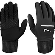 Nike Men's Sphere Running 2.0 Gloves