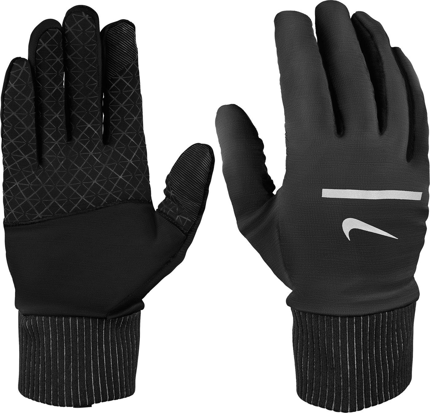 Nike Men's Sphere Running 2.0 Gloves