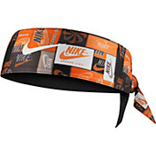 Nike Printed Dri-FIT Head Tie