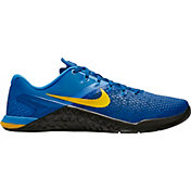 Nike Men's Metcon 4 XD Training Shoes