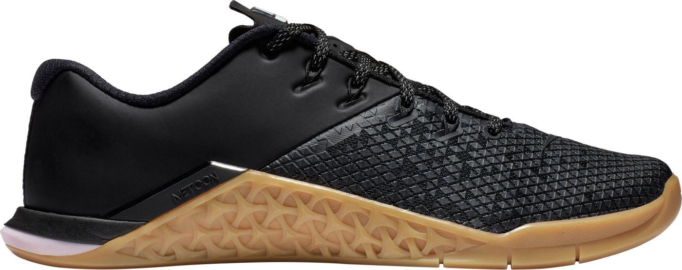 Nike Men's Metcon 4 XD X Training Shoes