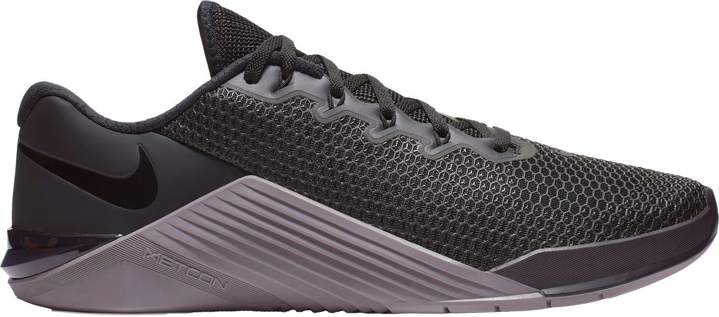 Nike Men's Metcon 5 Training Shoes