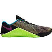 Nike Men's Metcon 5 AMP Training Shoes