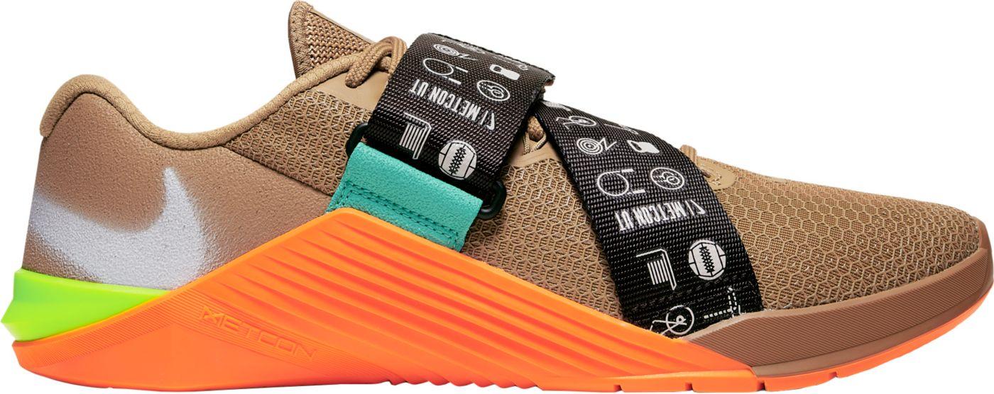 Nike Men's Metcon 5 UT Training Shoes