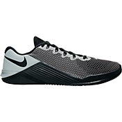 Nike Men's Metcon 5 X Training Shoes