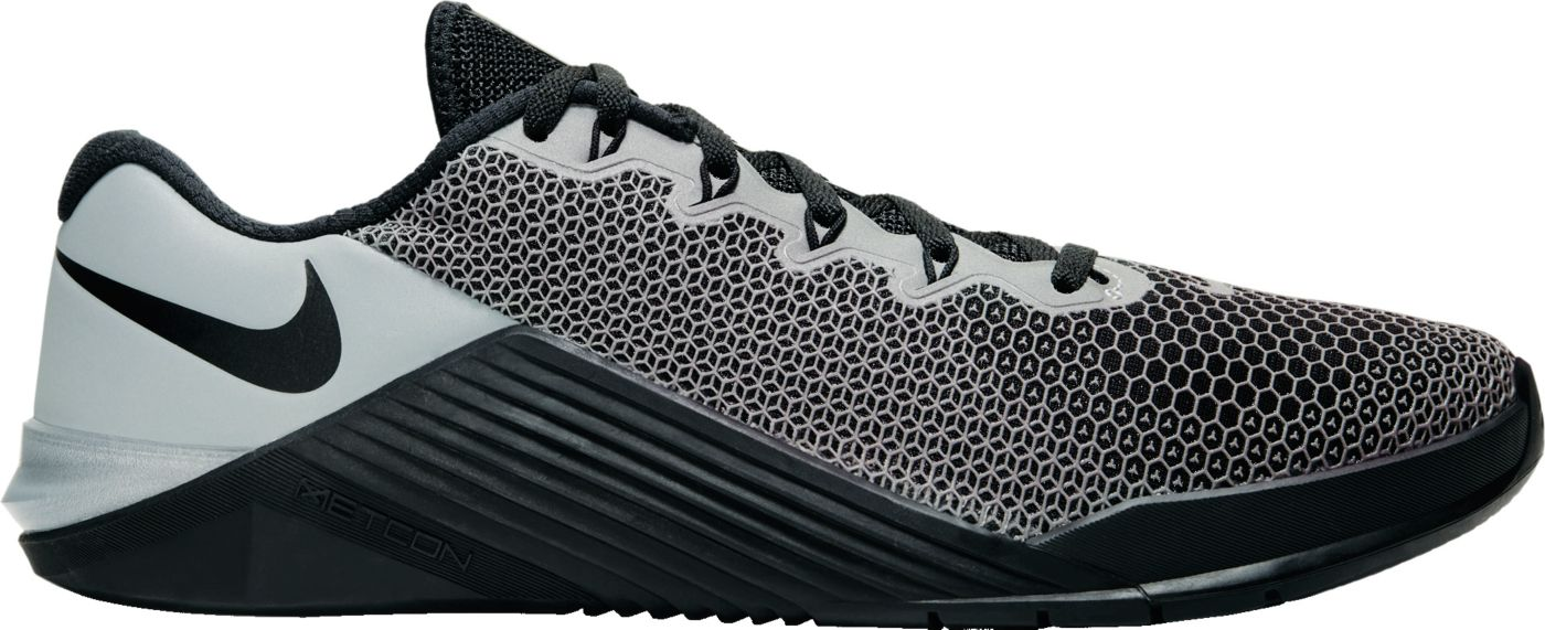Nike Men's Metcon 5 X Training Shoes