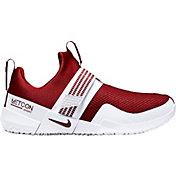 Nike Men's Metcon Sport Training Shoes in Crimson/White