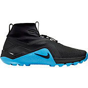 Nike Men's MetconSF Training Shoes