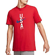 Nike Men's RWB Training T-Shirt