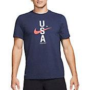 Nike Men's RWB Training T-Shirt