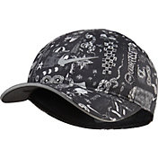 Nike Men's Aerobill Running Hat