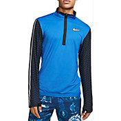Nike Men's Dri-FIT Legends Printed Training T-Shirt