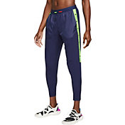 Nike Men's Phenom Running Pants