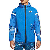 Nike Men's Windrunner Running Jacket