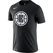 Nike Men's Los Angeles Clippers Dri-FIT City Edition T-Shirt