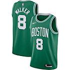 Boston Celtics Jerseys & Gear