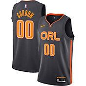 Nike Men's Orlando Magic Aaron Gordon Dri-FIT City Edition Swingman Jersey
