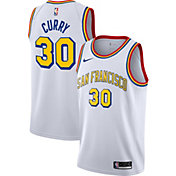 low cost 0d869 98c49 Stephen Curry Jerseys | NBA Fan Shop at DICK'S