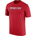 Fresno State Bulldogs Men's Apparel