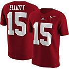 Ezekiel Elliot Jerseys & Gear