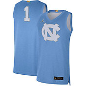 North Carolina Basketball Gear