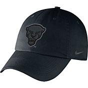 Nike Men's Pitt Panthers Dri-FIT H86 Authentic Black Hat