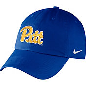 Pitt Panthers Hats
