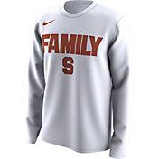 uk availability 9cd85 cf1f2 Syracuse Orange Basketball Gear | Best Price Guarantee at DICK'S