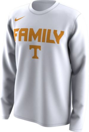 014cab324 Nike Tennessee Volunteers Men's Apparel | Best Price Guarantee at DICK'S