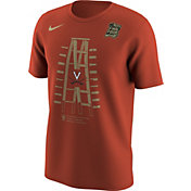 2d850edaa00 Product Image · Nike Men s Virginia Cavaliers 2019 Men s Basketball  National Champions Ladder T-Shirt