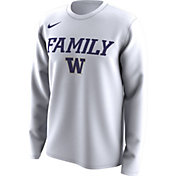Washington Huskies Apparel   Gear  426287744