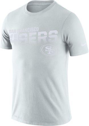 c1207ef3 San Francisco 49ers Men's Apparel | NFL Fan Shop at DICK'S