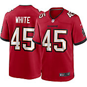 tampa bay buccaneers jerseys curbside pickup available at dick s tampa bay buccaneers jerseys curbside