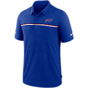 Nike Men's Buffalo Bills Sideline Early Season Polo
