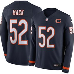 Khalil Mack Jerseys & Gear | Curbside Pickup Available at DICK'S