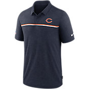 Nike Men's Chicago Bears Sideline Early Season Polo