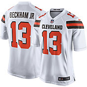 wholesale dealer ced36 37a5c Cleveland Browns Jerseys | NFL Fan Shop at DICK'S