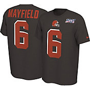 8823336b Cleveland Browns Apparel & Gear | DICK'S Sporting Goods