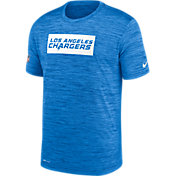 Nike Men's Los Angeles Chargers Legend Performance T-Shirt